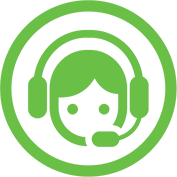 Customer service | Livegreenhemp