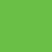 Quality assurance | Livegreenhemp