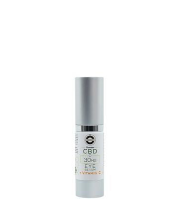 CBD Eye Serum 15ml 30mg
