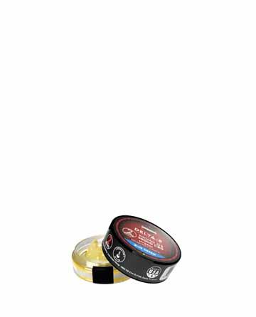 Delta 8 Diamond Sauce 1800mg - 2g | Live Green Hemp